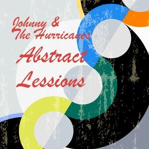 Abstract Lessons