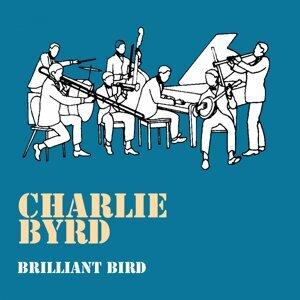 Brilliant Byrd