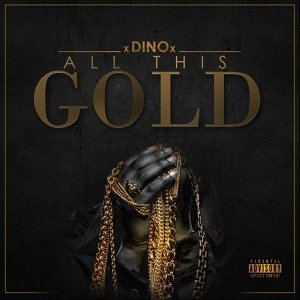 All This Gold (feat. Lil Slugg)