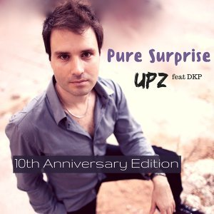 Pure Surprise (10th Anniversary Edition)