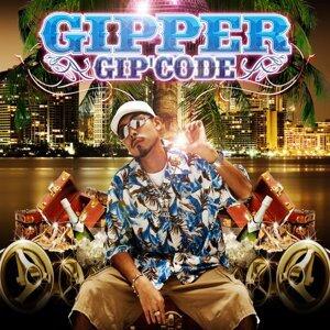 GIP' CODE (Gip Code)