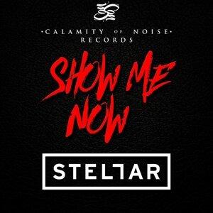 Show Me Now