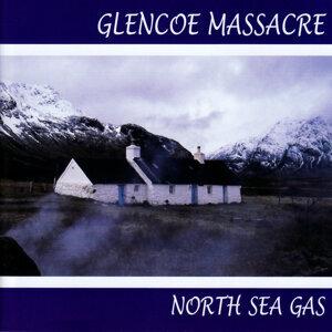 Glencoe Massacre