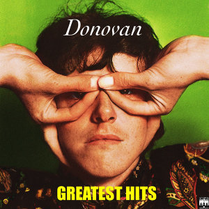Donovan - Greatest Hits - Live
