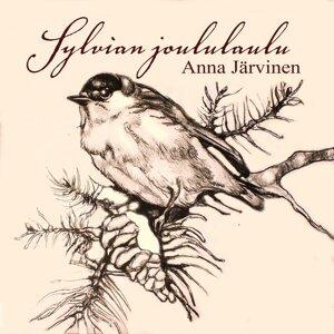 Sylvian joululaulu