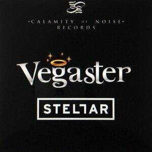 Vegaster