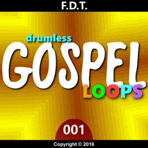 Fdt Drumless Gospel Loops 001