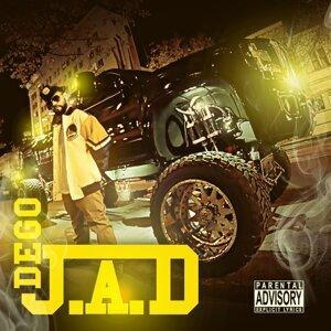 J.A.D.