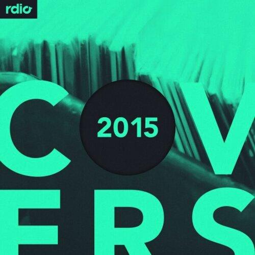 Rdio Covers: 2015