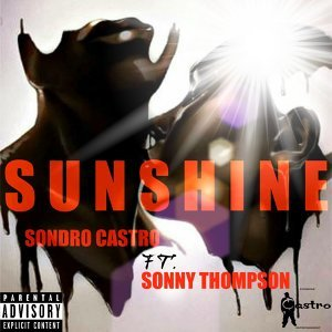 Sunshine (feat. Sonny Thompson)