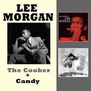 The Cooker + Candy (Bonus Track Version)