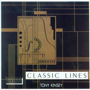 Classic Lines