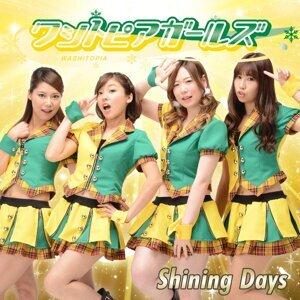 Shining Days