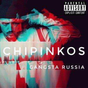 Gangsta Russia