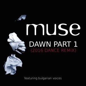 Dawn, Pt. 1 (2016 Dance Remix)