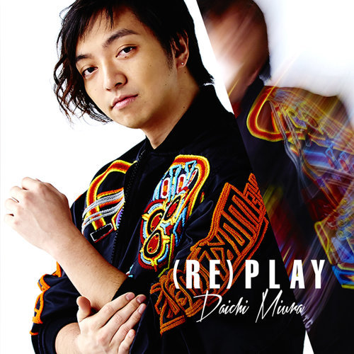 (RE)PLAY