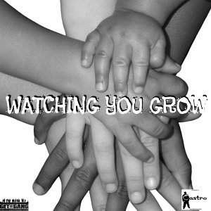 Watching You Grow (feat. Nucklez Castro & Prettyboy Paperz)