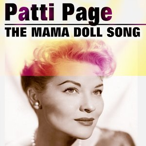 The Mama Doll Song