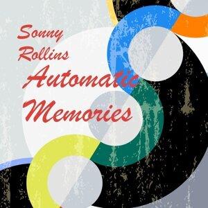 Automatic Memories