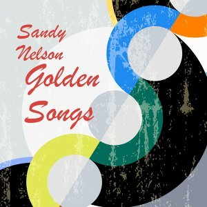 Golden Songs