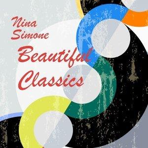 Beautiful Classics