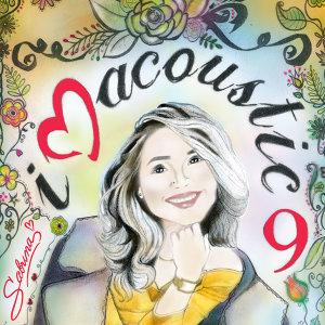 I Love Acoustic 9