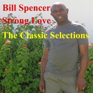 Strong Love: The Classic Selections