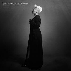 Breathing Underwater - Matrix & Futurebound Remix