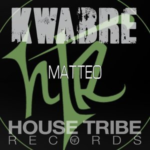 Kwabre