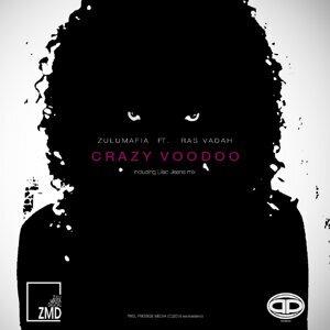 Crazy Voodoo