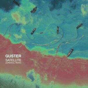 Satellite (JordanXL Remix)