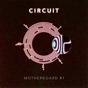 Motherboard #1 - EP