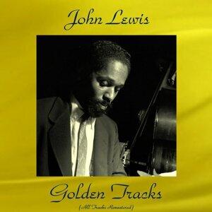 John Lewis Golden Tracks - All Tracks Remastered