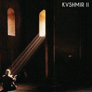 KVSHMIR II