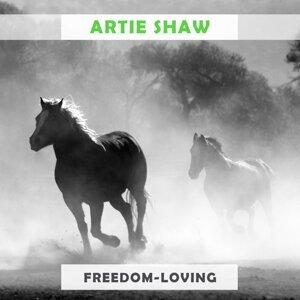 Freedom Loving