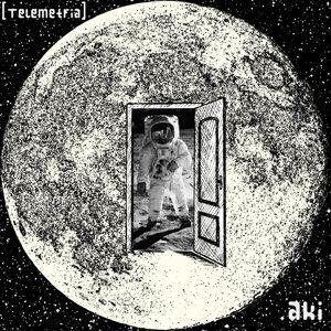 Telemetría - EP
