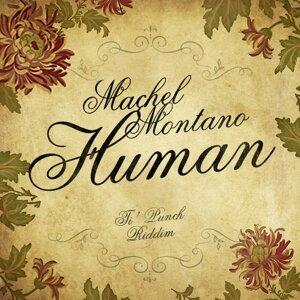 Human (Ti' Punch Riddim)