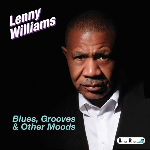 Blues, Grooves & Other Moods