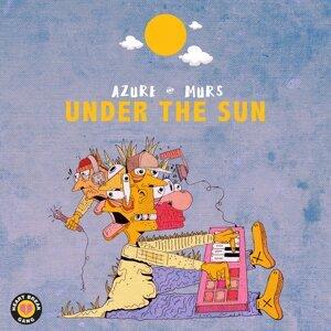 Under the Sun (feat. Murs)