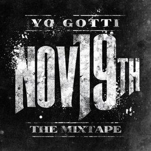 Nov. 19th
