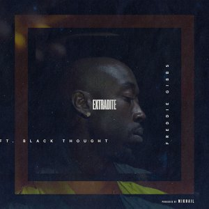 Extradite (feat. Black Thought)