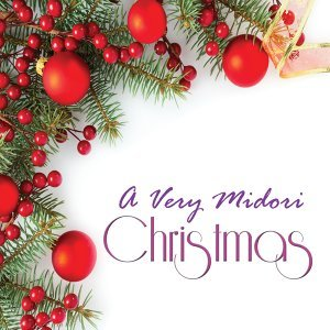 A Very Midori Christmas