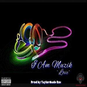 I Am Muzik