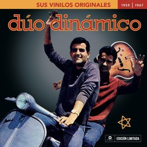 Sus vinilos originales (1959-1967) - Remastered 2016