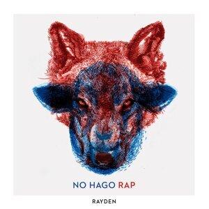 No hago rap