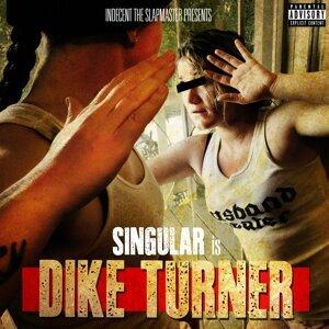 Dike Turner