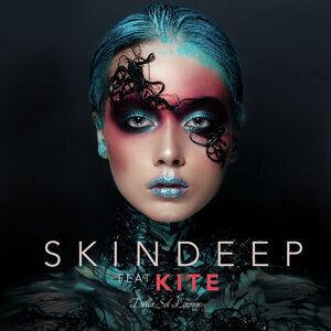 Skin Deep Feat. Kite