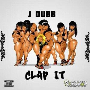 Clap It
