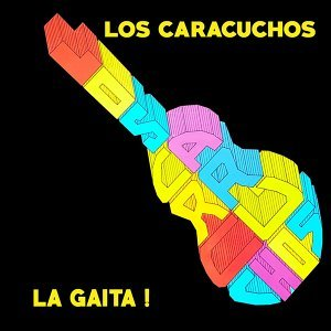 La Gaita, Vol. 1