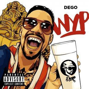 WYP (feat. Dimepiece)